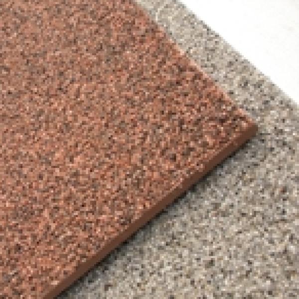 Tempsi Granito cementa цементные древесностружечные плиты