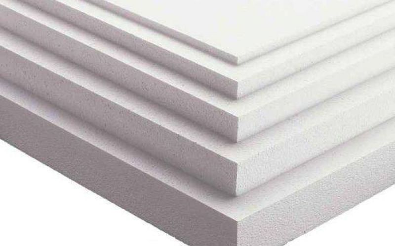 TENAX TENAPORS EPS 60 - 50mm, 6M2 expanded polystyrene