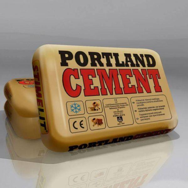 Portland cements 35kg