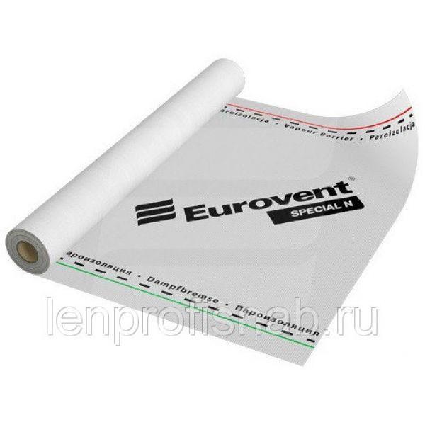 EUROVENT®