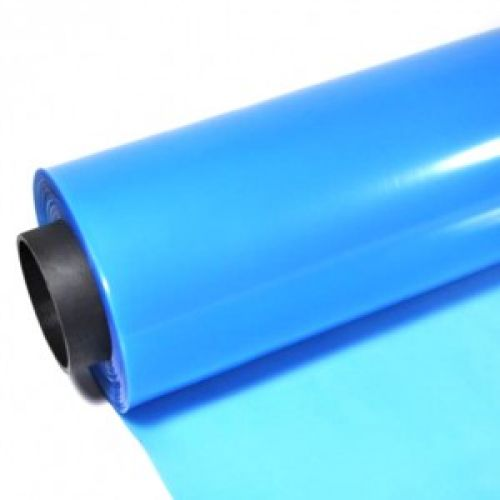 SAMPLEX® GARO 200 CE UV-STAB. 135M2/RULLIS