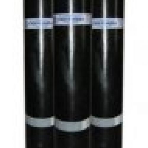 ORGKROVLJA Steklokrom HKP 4,0, plakano jumtu segums, virsklājs 10m2