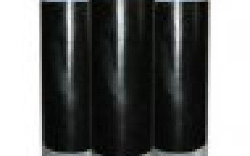 ORGKROVLJA Steklofleks EKP 4,0, plakano jumtu segums, virsklājs 10m2