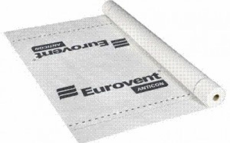 EUROVENT® ANTICON 130 75M2/ROLL