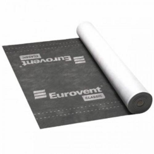 EUROVENT® CLASSIC 75M2/RULLIS