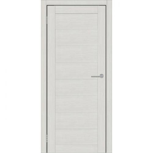Durvis MODENA SV Balināts ozols 800x2000x36 mm