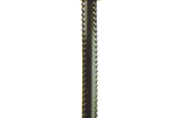 Žoga multistabs 1,5m Ø16mm (000538)