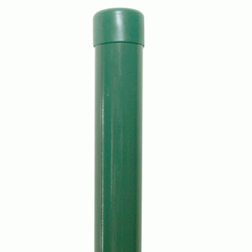 Žoga stabs 2,0m apaļš Ø38mm (000224)