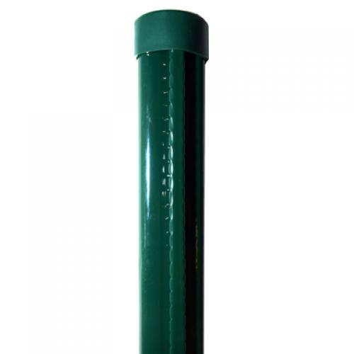 Žoga stabs 1,7m profilēts Ø48mm (000182)
