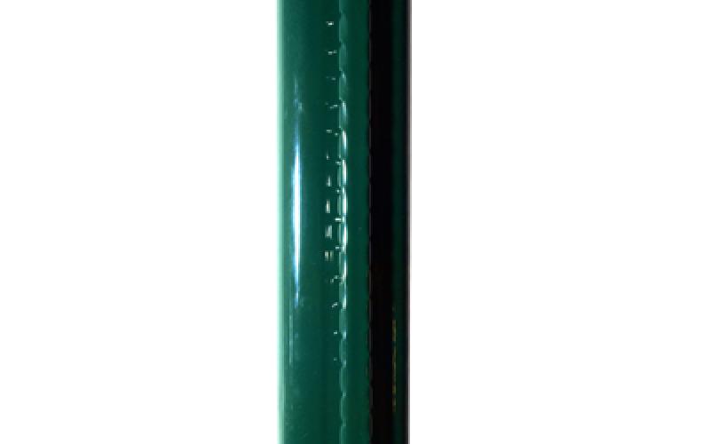 Žoga stabs 2,3m profilēts Ø48mm (000184)