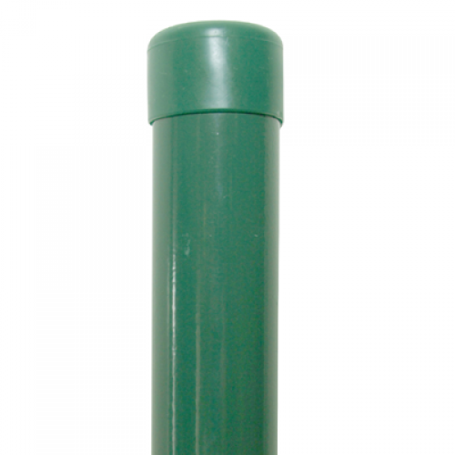 Žoga stabs 2,0m apaļš Ø48mm (000179)